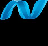 Microsoft net logo 2x