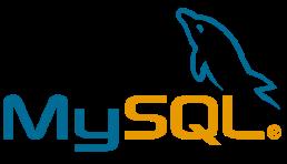 Mysql logo 2x