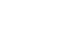 Silver microsoft partner logo
