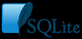 Sql lite logo 2x