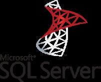 Sql server logo 2x