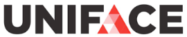 Uniface logo 2x