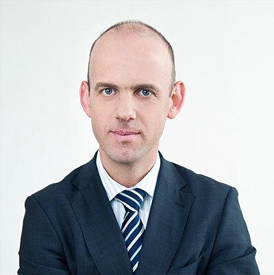 Adam jac avatar